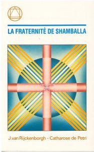 La Fraternité de Shamballa