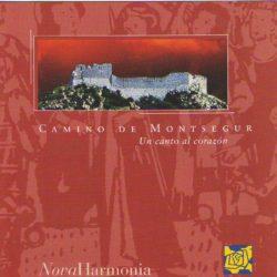 CD Camino de Montségur