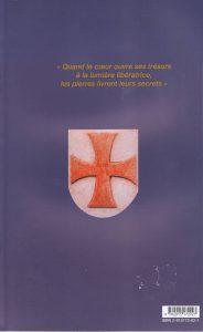 Le Catharisme. Hérésie ou pur Christianisme?