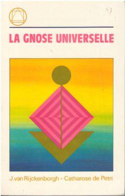 La Gnose universelle