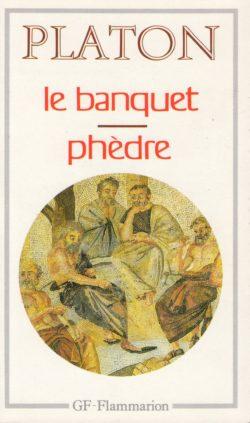 Le Banquet - Phèdre