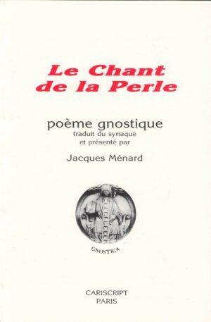 Le Chant de la Perle
