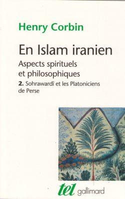 En Islam iranien Livre 2
