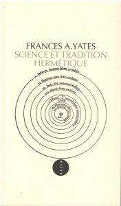 Science et Tradition Hermétique