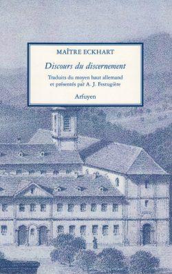 Discours du discernement
