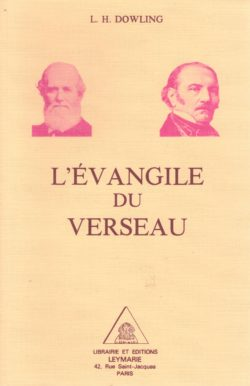 L'Evangile du Verseau