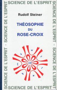 Théosophie du Rose-Croix