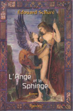 L'Ange et la Sphinge