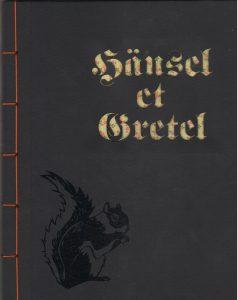 Hansel et Gretel