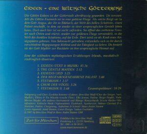CD Eideen