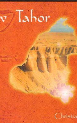 CD Lev Tahor