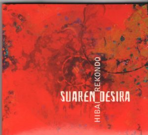 CD Hibai Rekondo