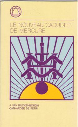 Le nouveau caducée de Mercure
