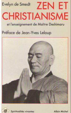 Zen et Christianisme