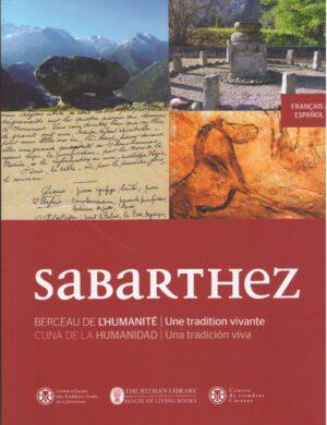 Sabarthez, berceau de l'humanité