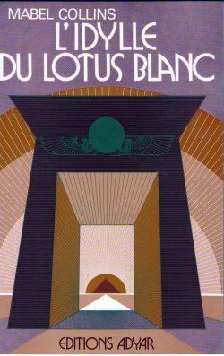 L'Idylle et le Lotus Blanc