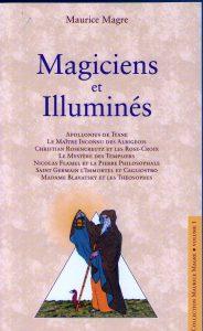 Magiciens et Illuminés