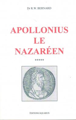 Appolonius le Nazaréen