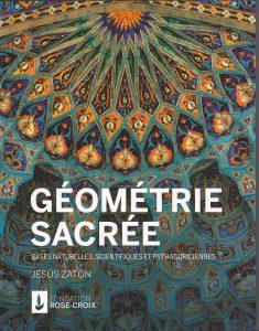 Lot Géométrie sacrée et Sabarthez