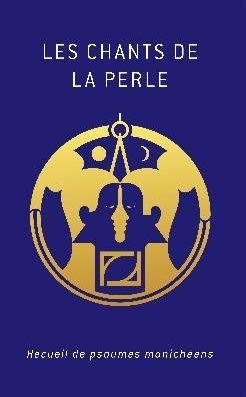 Les Chants de la Perle
