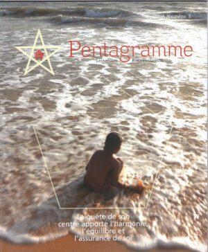 Revue Pentagramme 2016-03