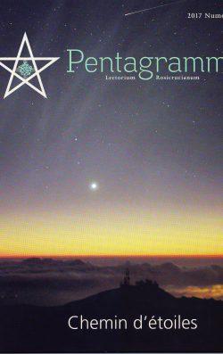 Revue Pentagramme 2017-N°1