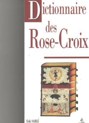 Dictionnaire des Rose-Croix