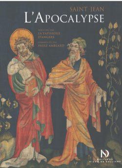 L'Apocalypse - Saint Jean
