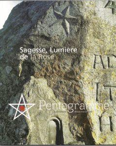 Revue Pentagramme 2018-02