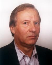 Konrad Dietzfelbinger