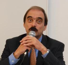 Jean Moncelon