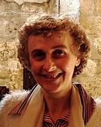 Isabelle Val de Flor
