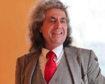 Roland van Vliet