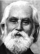 Aivanhov Mikhaël